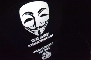 'Anonymous' Hacker Convicted For Attacks On PayPal, Mastercard | Business News - Worldwide | Scoop.it