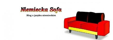 Niemiecka Sofa - blog o języku niemieckim | deutsche Blogs | Scoop.it