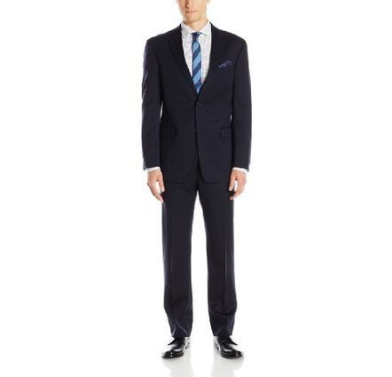 Amazon.com: Deal Of The Day | 70% Off Suiting From Top Brands: Clothing, Shoes & Jewelry | Online Shopping | Scoop.it