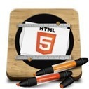 Myth busting the HTML5 performance of transform:translate vs. top/left | Lectures web | Scoop.it
