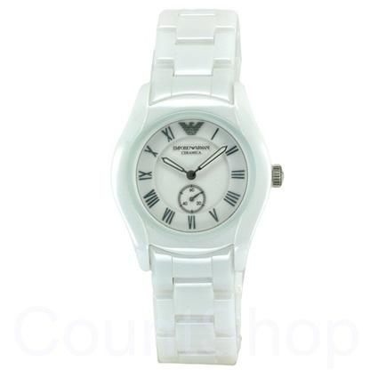 Buy Armani Ceramic AR1405 Watch online   Armani Watches   Scoop.it