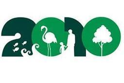 2010: O Ano Internacional da Biodiversidade - Educador Brasil Escola | Ciências da Natureza e Suas Tecnologias | Scoop.it