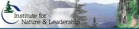 Personal sustainability: A leadership edge   Barefoot Leadership   Scoop.it