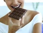 Chocolate-Strokes - ABC News | BlablaDoctor | Scoop.it