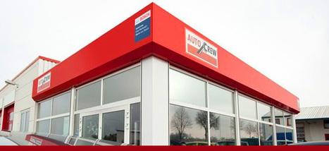 Mot Testing in Ashford | Automotive | Scoop.it