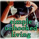 Make your prepping life easier | simpleunhookedliving | Prepping and Thriving via Smart Simple Living | Scoop.it