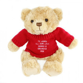 Gifts Made Special : Choosing the Right Personalised Money Box Gift | Gifts Made Special | Scoop.it