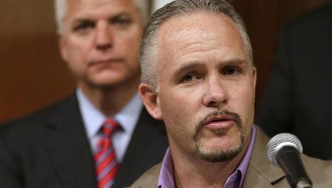 Boston Strangler DNA revelation provides some closure for victim's family   BloodandButter   Scoop.it