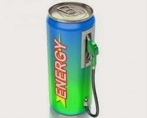 Energy drinks exporters - Spread energy for a healthier world ~ Energy Drinks & Nutritional Supplement | Energy Drink | Scoop.it