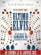 film Ultimo Elvis streaming vk | toutvk | Scoop.it