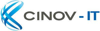 Accessibilité numérique : un petit-déjeuner pour vous informer   Blog CINOV-IT   Usages des  TIC et du Web 2.0   Scoop.it