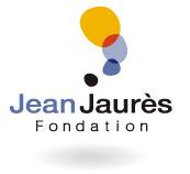 L'économie numérique des biens culturels- Fondation Jean-Jaurès | MusIndustries | Scoop.it