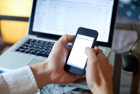 Fusion entre Steria et Sopra : Atos a également formulé une offre de rachat | FrenchWeb.fr | Social Media & Digital Revolution | Scoop.it
