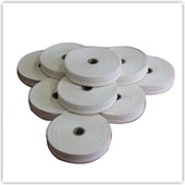 Twill Tapes Manufacturers | globaltapestwills | Scoop.it