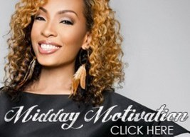 Midday Motivation | Celebrate The Success Of Others | Hot 107.9 | Motivation | Scoop.it