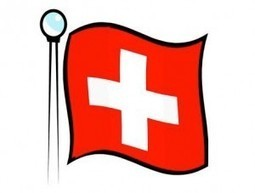 Are you new in Switzerland? | Mindful Leadership & Intercultural Communication | Scoop.it