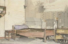Cercle généalogique et historique d'Aubière: Inventaire d'une maison de vigneron en 1772 | Nos Racines | Scoop.it