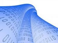 Identité numérique : de nouveaux outils à la disposition des entreprises | Veille_Curation_tendances | Scoop.it