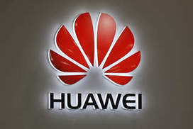 Huawei linked to China deal - Sydney Morning Herald | Business in China | Scoop.it