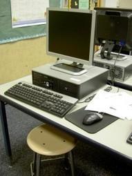 Do teachers need iPad training?  « cagelessthinking.com | Ipad in der Schule | Scoop.it