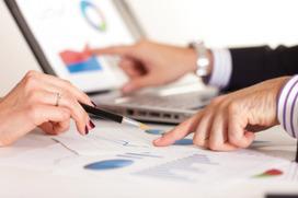 France-International.fr veut simplifier l'accès aux aides pour les PME   Économie de proximité   Scoop.it