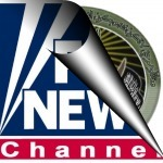 Al Qaeda Organizes Hit On Navy Seal Outed By FOX News | Daily Crew | Scoop.it