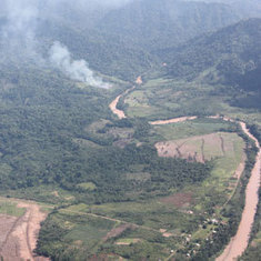 Is the Amazon Rainforest Drying Out?: Scientific American | Sustain Our Earth | Agua | Scoop.it
