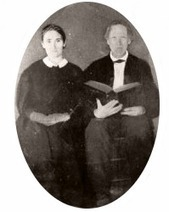 Free Genealogy and Family History Online - The USGenWeb Project | British Genealogy | Scoop.it
