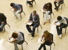 Why the Best Teachers Don't Give Tests | Readnlearn | Scoop.it