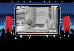 Henry J. Mahady Interview: American Veterans | Health and Wellness | Scoop.it