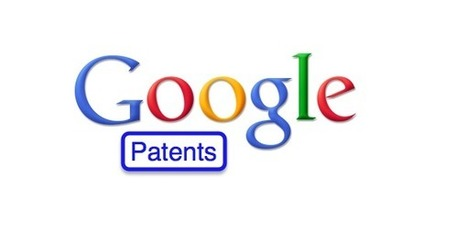 Google ouvre une place de marché éphémère pour acheter des brevets - #Arobasenet.com | Référencement internet | Scoop.it