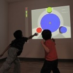 'Embodied learning' blends lessons with student-computer interaction   eSchool News   ADP Center for Teacher Preparation & Learning Technologies   Scoop.it