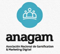 Nace en España la Asociacion Nacional de Gamificacion y ... | Gamification | Scoop.it