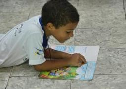 Jogo ajuda professores a mediar leitura para crianças | Litteris | Scoop.it
