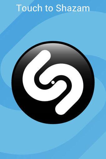 Shazam va reconnaître aussi les vêtements | DIGITAL NEWS & co | Scoop.it