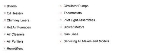 heating repair pa | Plumbing PA | Scoop.it