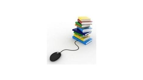 Idee e Strategie per Promuoversi sui Social Media - Skillbros | Appuntamenti con i Social Media | Scoop.it