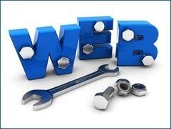 Website Design Company in Perth   Website Designer Perth   Web Development Perth   Perth Web Design   Promote Perth Design   Scoop.it