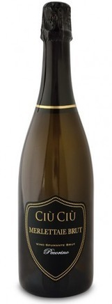 Merlettaie Brut, Ciù Ciù: Drink Le Marche in these holidays - Pecorino Brut | Wines and People | Scoop.it
