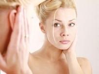 Cancer de la peau : les signes d'alerte | svt cancer soleil mars 2013 | Scoop.it
