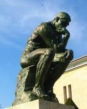 La actual crisis del ser no preludia necesariamente una catástrofe | Psicología Positiva | Scoop.it