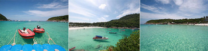 Make Phuket Tour and Get an Excellent Opportunity to Discover Various Exciting Things | Phuket Thailand Travel | Scoop.it