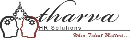 HR Solutions India   Top HR Services   Top Recruitment Agency in Delhi   Atharva HR Solutions   Scoop.it