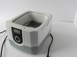 Different Types of Ultrasonic Cleaners | Ultrasonic cleaners | Scoop.it