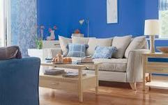 Decorating Living Room Ideas | Artikel Marketing | Scoop.it
