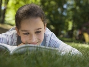 Preventing Summer Reading Lag in Struggling Readers   Great #edu Reads   Scoop.it