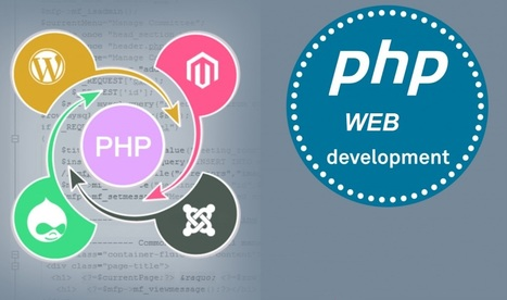 Things to Consider When Finding the Best PHP Development Company India | Luxury Serviced Offices | Scoop.it