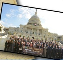 Stemtech International, the World's First Stem Cell Nutrition Company, Supports and Signs The Direct Selling Proclamation and Compact to Congress | Doing What You Love | Scoop.it