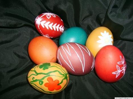 6 easter eggs pour le moteur de recherche google   Maison Ou Bureau   Freeware et applications en lignes gratuites   Scoop.it