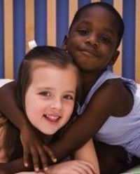 Early Relationships Key to Happiness - PsychCentral.com | Happy Family Life | Scoop.it